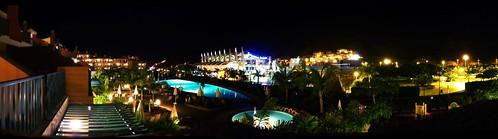 Cordial Mogan Playa: Vacaciones en La Palma