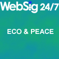websig eco_and_peace