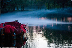 Smoke on the Water 4298