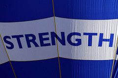 StrengthsFinder 2.0, test, strengths, talents, book, amazon, talent, blue