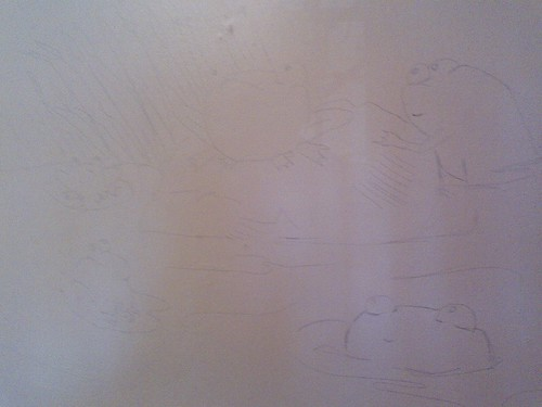 mural sketches2