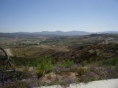 Temecula Valley, Temecula, CA