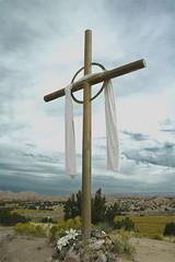 Cross-in-Chimayo-Area
