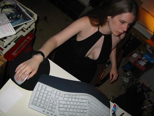 20020727 - Hot Carolyn 105-0530_IMG