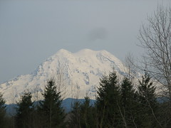 mountaincrest 009