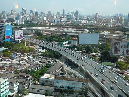 Thailand 723