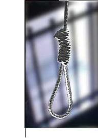 1-hanging
