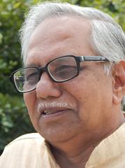 Kannada Writer Dr. DODDARANGE GOWDA Photography By Chinmaya M.Rao-SET-1  (64)