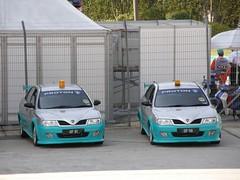 73.這是馬來西亞國產的車