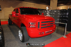 Philly Auto Show 2017-40
