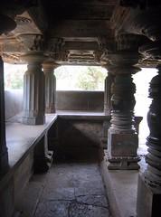 KALASI Temple Photography By Chinmaya M.Rao  (189)