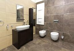 kitchens-emilio-baños-5