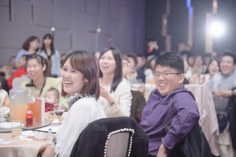 台南婚攝 雅悅會館114