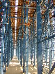 storage facility 37 by sevensixfive