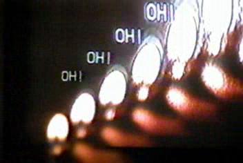 video-experiments-08
