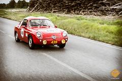 PetraSagnak_classiccar-photo.de-6787