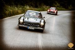 PetraSagnak_classiccar-photo.de-6385