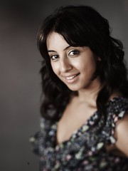 South Actress SANJJANAA Unedited Hot Exclusive Sexy Photos Set-21 (101)