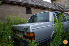 Cinecars autokerkhof-56