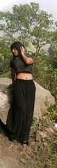 Bollywood Actress PRACHEE ADHIKARI Photos Set-2 (37)