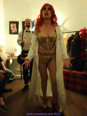 """microteatro por cabaret • <a style=""""font-size:0.8em;"""" href=""""http://www.flickr.com/photos/126301548@N02/31779570103/"""" target=""""_blank"""">View on Flickr</a>"""