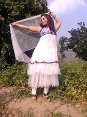 Bollywood Actress PRACHEE ADHIKARI Photos Set-2 (103)
