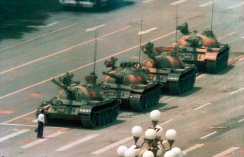 tank-man-jeff-widener