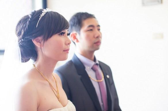 煇智&宜芬大囍之日0500 - 複製