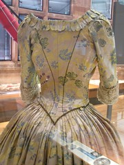 1770-80 Robe02