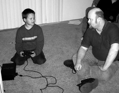 blackandwhite bw boys photo playstation