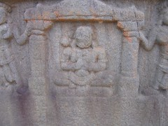 KALASI Temple Photography By Chinmaya M.Rao  (217)
