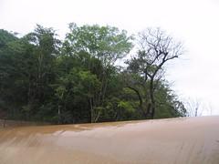 Kollibacchalu Dam -Malenadu Heavy Rain Effects Photography By Chinmaya M.Rao   (47)