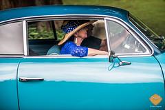 Petra Sagnak.classiccar-photo-8160