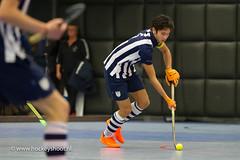 HockeyshootMCM_8425_20170121.jpg