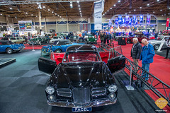 Interclassics 2017-68