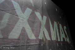 XXXMas 2016