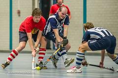 HockeyshootMCM_9028_20170129.jpg