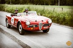 PetraSagnak_classiccar-photo.de-6764
