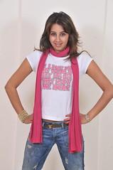 South Actress SANJJANAA Unedited Hot Exclusive Sexy Photos Set-16 (81)