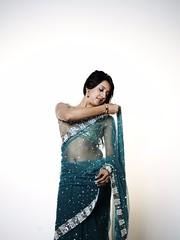 South Actress SANJJANAA Unedited Hot Exclusive Sexy Photos Set-18 (4)