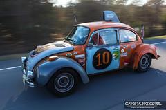LeMons Rally 2017-136