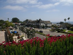 Del Mar, California