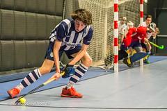 Hockeyshoot_NAC3053_20170121.jpg