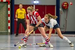 HockeyshootMCM_2439_20170205.jpg