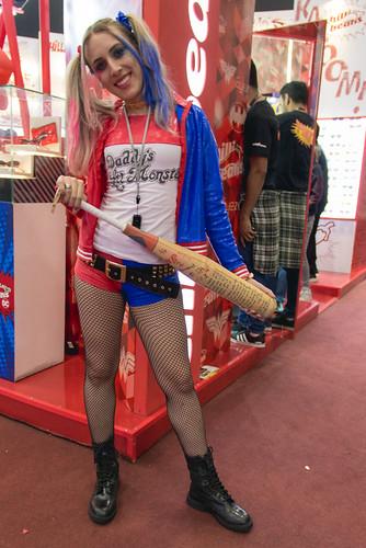 ccxp-2016-especial-cosplay-arlequina-26.jpg