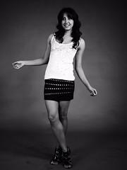 South Actress SANJJANAA Unedited Hot Exclusive Sexy Photos Set-19 (116)