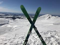 Super Besse - Auvergne