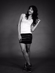 South Actress SANJJANAA Unedited Hot Exclusive Sexy Photos Set-19 (133)