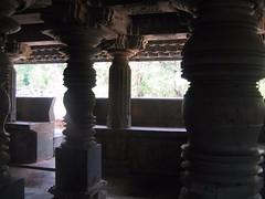 KALASI Temple Photography By Chinmaya M.Rao  (123)