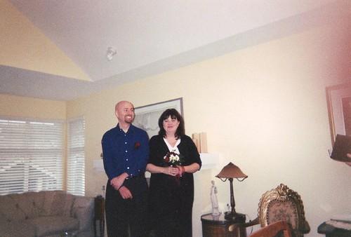 ceremony Scan10062